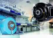 Fertigungstechnik und Werkzeugmaschinen (MW),: Papiermaschinen stellen höchste Anforderungen