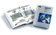 Fluidtechnik (FL): Wichtige Informationen auf 856 Seiten