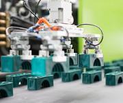 Energiemanagement erfolgreich zertifiziert: Walter Stauffenberg führt Energiemanagementsystem ein