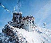 """MES: """"Gipfeltreffen"""" zu Industrie 4.0"""