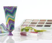 Kosmetiktuben aus dem 3D-Drucker