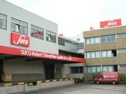 Firmenjubiläum: 75 Jahre Suco Robert Scheuffele