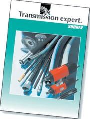 Katalog: OTTO SUHNER GmbH