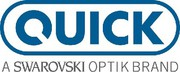 Firmenprofile: SWAROVSKI OPTIK VERTRIEBS GMBH