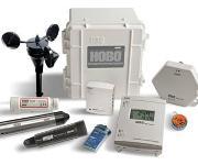 News: Neues Internet-Portal für HOBO Datenlogger