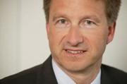 Märkte + Unternehmen: TÜV SÜD: übernimmt britische Laidler Group