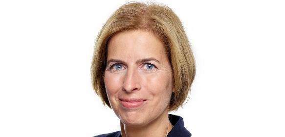 News: Wechsel von SAP zur Bosch-Gruppe