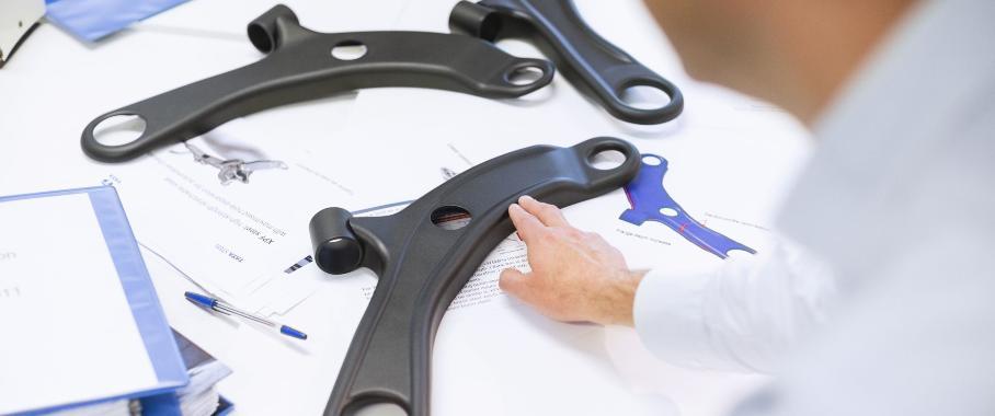 Flachstahl: Tata Steel testet Bandstahl - Alternative zu Grobblechen