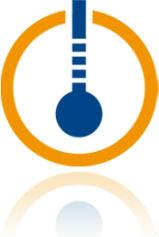 Bestimmung der Messunsicherheit bei der elektrischen Temperaturmessung