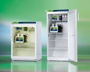 Produkt-News: AQUALYTIC® Thermostatschränke