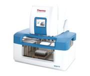 Produkt-News: Neuer umweltfreundlicher Ultratiefkühlschrank Thermo Scientific TS586e: hohe Energieeffizienz, exzellenter Probenschutz