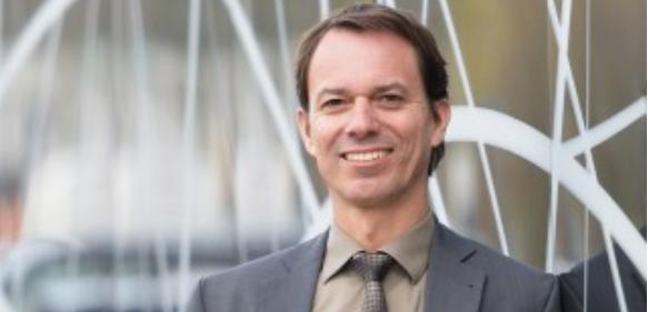 Professor Dr.-Ing. Thomas Bergs