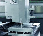 Kalte Laserbearbeitung