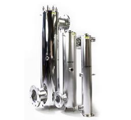 Umex Abox-Systeme und -komponenten
