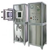 Hochtemperaturofen HT 2100 G: Für universelle Wärmebehandlungen