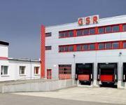 News: 40 Jahre GSR Ventiltechnik