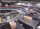 News: Siemens auf der Promat in Chicago