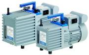 Produkt-News: Energiesparend, kompakt und sehr leise im Laborbetrieb