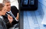 News: VDI-Seminar: Kostensenkung durch konstruktionsbegleitende Kalkulation