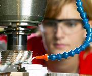 VDMA-Ingenieurerhebung 2016: Maschinenbau wichtigster Arbeitgeber für Ingenieure