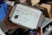 Viastore liefert WMS an Frachtterminal in Brasilien:: Software für Zoll, Steuern und Gebühren