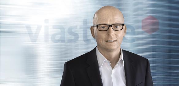 Viastore Thomas Preller