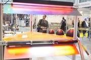 News: Messe Stuttgart streicht den Vision-Termin 2013