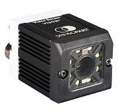 VISOR® V10 Solarsensor, Standard