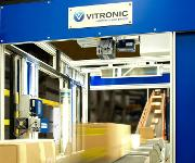 vitronic_vipac_dws_conveyables