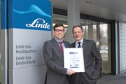 "News: Linde erneut ""TÜV Service tested"""