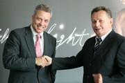 News: Volpi und Schneider-Kreuznach kooperieren