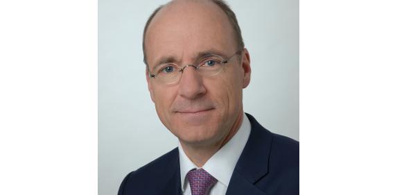Volkhard Bregulla