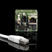 Update und Re-Installation von Kameras per Ethernet: Jetzt ohne Rettungs-Stick