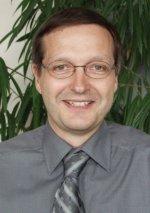 Editorial: Initiative für Biopharmazeutika
