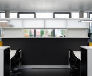 Industriebeleuchtung: LED it shine - Arbeitsplätze optimal ausleuchten