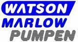 Produktinformation: Neue Pumpenserie 520