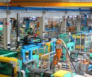 Weiss Kunststoffverarbeitung