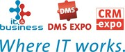 "News: VDMA engagiert sich 2014 als Träger bei ""Where IT works"""