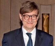 Otmar D. Wiestler von Uni Würzburg ausgezeichnet