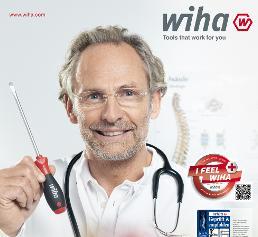 Doktor von nebenan Wiha
