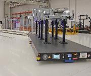 Transportplatten