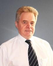 Dr. Werner Wittmann