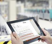 zenon Smart Checklist