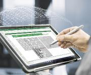 Schaeffler hat das IT-Unternehmen Autinity, einen Spezialisten für Maschinendatenerfassung und -auswertung, übernommen.